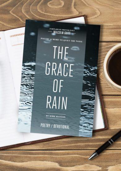 The Grace of Rain