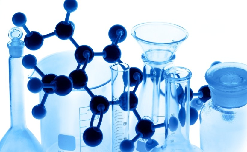 2015 O Level Chemistry (5073) Paper 1 Suggested Solutions
