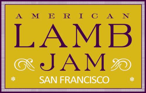 LambJam