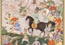 Story Of Kipchak: The Golden Horde of The Mongols