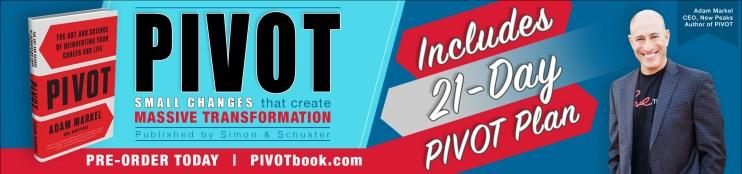 PivotBook_banner-21-day-pivot-plan