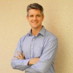 Kyle Hegarty 2
