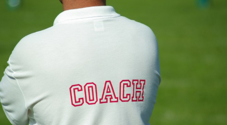 Coach1.1
