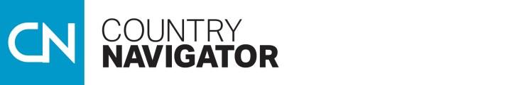 Country Navigator Logo