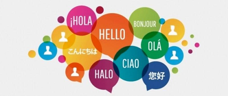 language learning 2
