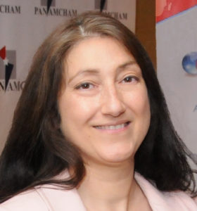 Sophie Lechner manage diversity
