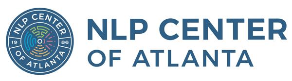 NLP Center of Atlanta