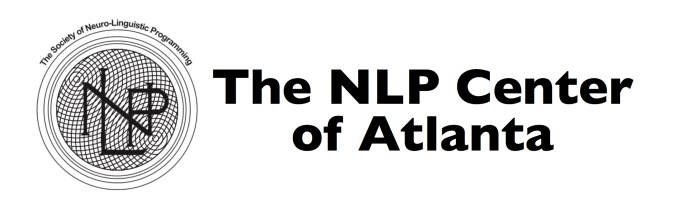 The NLP Center of Atlanta