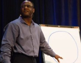 coach Jeffrey Edwards