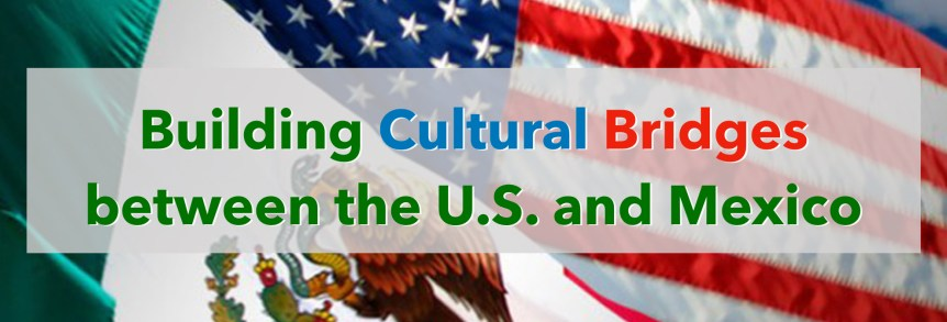 Mexico United States Cultural Differences