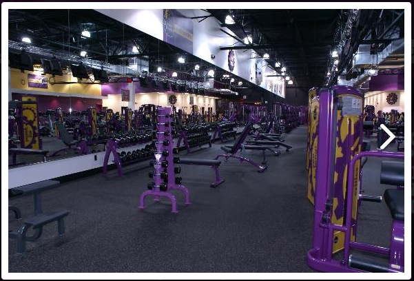Best Weight Loss Machines At Planet Fitness  consultantgala