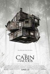 Whedon Cabin 2
