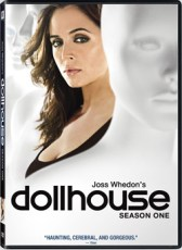Whedon Dollhouse