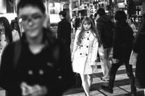 東京隱形都市系列06