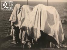 Rene Magritte6