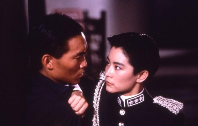 4_GP094 Peking Opera Blues S03