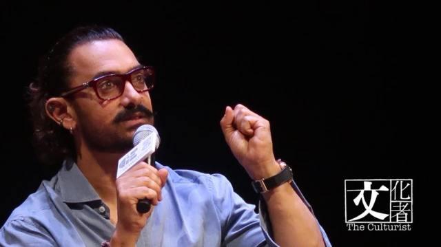 Aamir Khan3