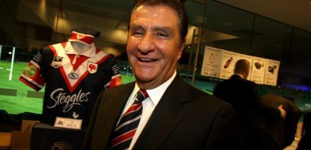 Hola Amigos – Roosters' Salary Sombrero Saves NRL