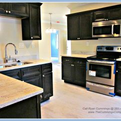 Mobile Home Kitchen Cabinets For Sale Best Pull Down Faucet 707 Farnell Ln Al 36606 The Cummings Company