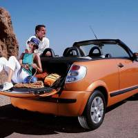 Car Rental Curacao Reviews: Your Guide To Renting a Car from the Top Companies