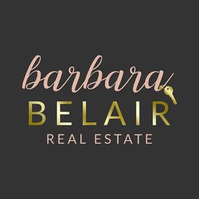 barb-logo