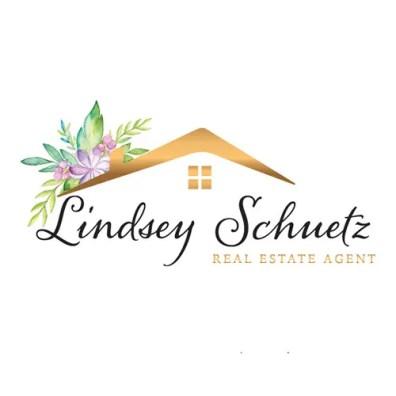 lindsey-logo