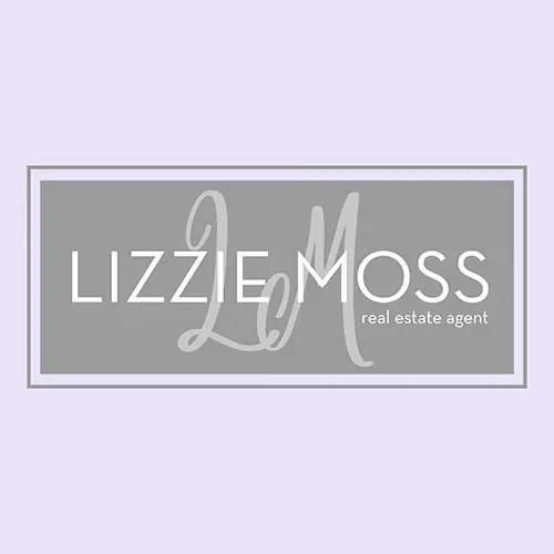 lizzie-logo