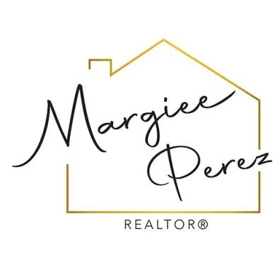 margiee-logo