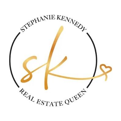 steph-logo