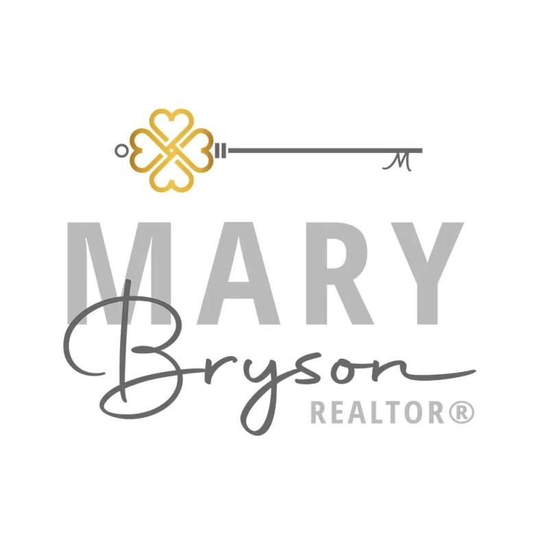 MaryBryson2-Logo