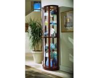 Curio Cabinet Reviews  Curio Cabinets
