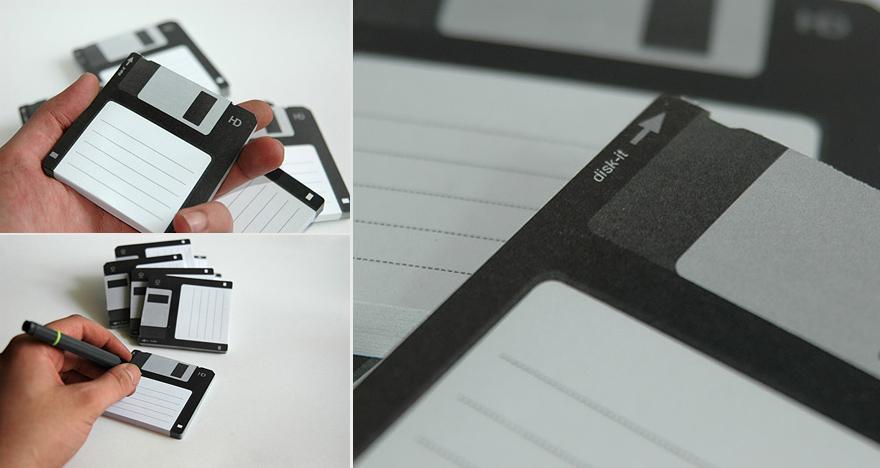 disk-it-prototype1