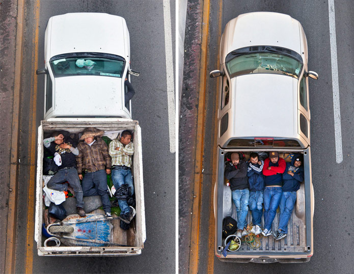 47_alejandro_cartagena_carpoolers