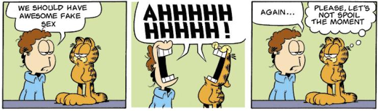 Garfield_sex
