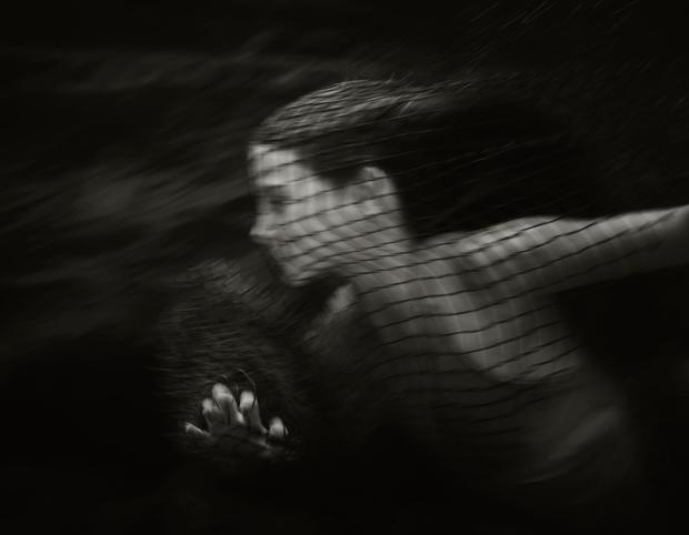 Deb-Schwedhelm-underwater-15
