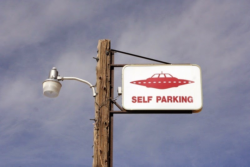 extraterrestrial-highway