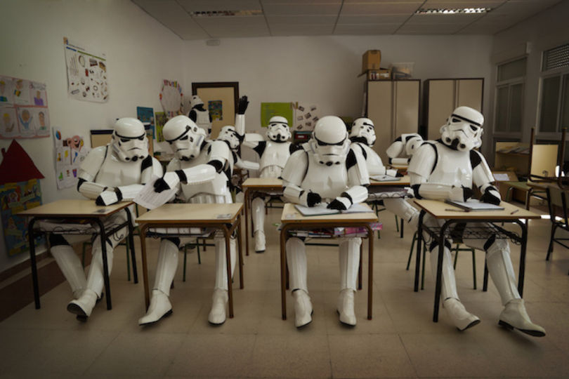 stormtroopers_photography-02-810x540