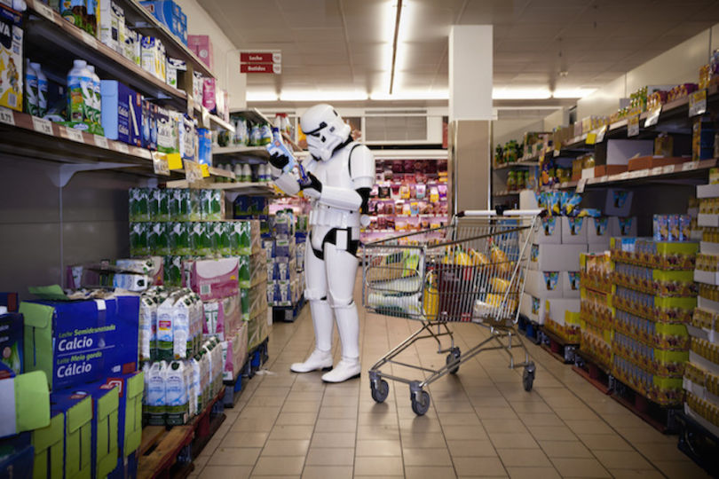 stormtroopers_photography-03-810x540