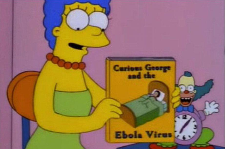 ebola-simpsons_2905976a