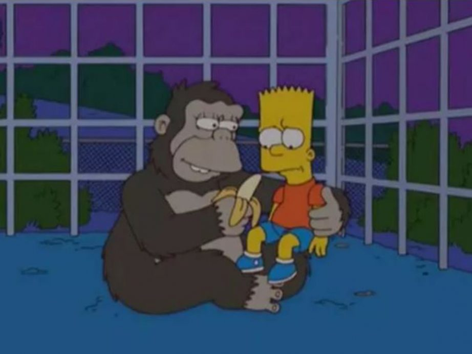 simpsons_2905971a