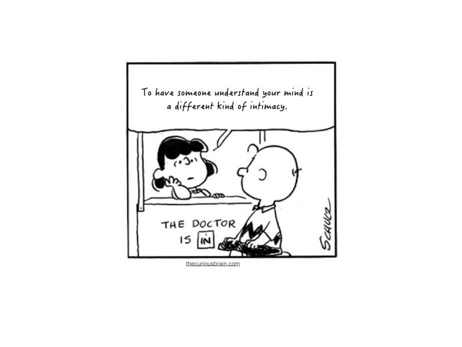 peanuts-001