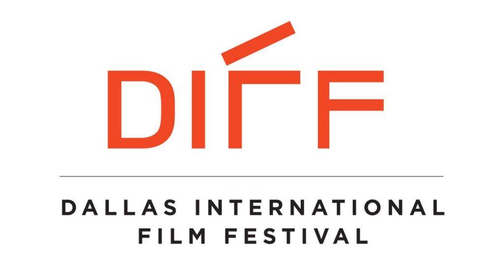 Fabulous Festing B D Style Dallas Film Festival Logo