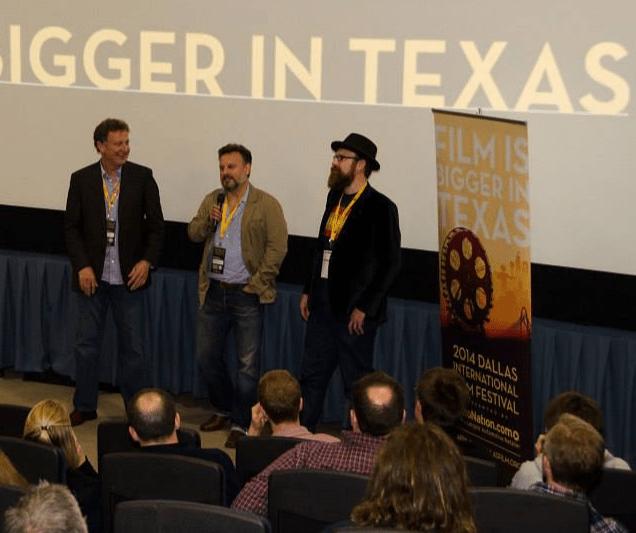 Fabulous Festing B D Style Dallas Film Festival Q&A
