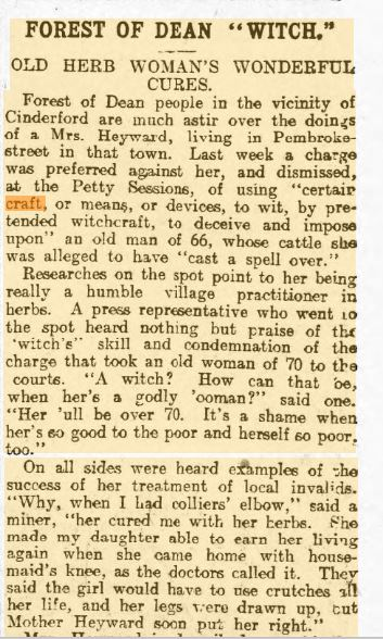 witch-trial-forest-of-dean-the-cambrian-25-may-1906-part-1