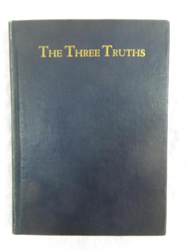 brother-xii-the-three-truths-sun-publishing-company-c-1927-af38ee780422bab74360f748159d5248