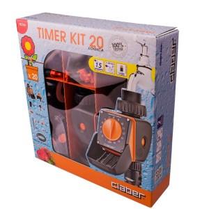 claber_timer_kit_20_balcony_basic_-_907660000