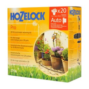 hozelock-2756-auto-watering-kit-deluxe-pack-s