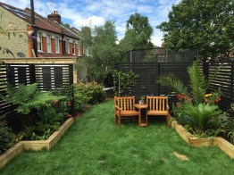 garden design crouch end london (12)