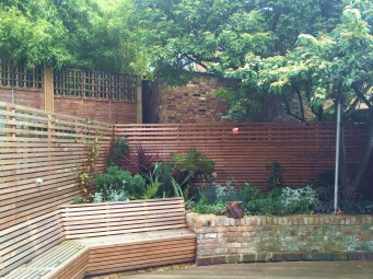 garden design in highbury, london (7)