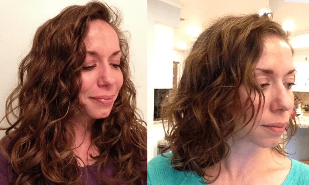 hair cut styles for wavy hair